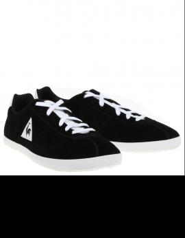 ZAPATILLAS LE COQ SPORTIF FOOT ORIGIN