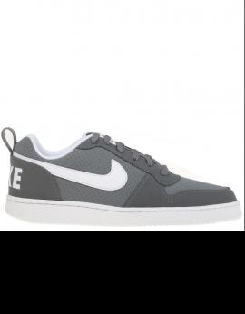 ZAPATILLAS NIKE COURT BOROUGH