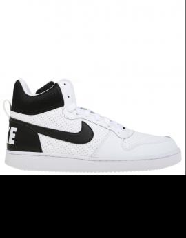ZAPATILLAS NIKE RECREATION MID