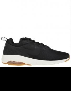 ZAPATILLAS AIR MAX MOTION