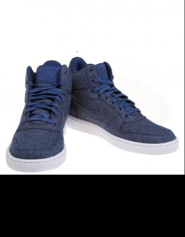 ZAPATILLAS COURT BOROUGH MID PREM