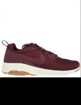 ZAPATILLAS AIR MAX MOTION LW SE