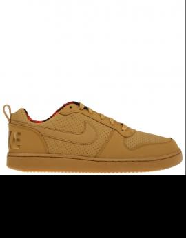 ZAPATILLAS NIKE COURT BOROUGH LOW PREM