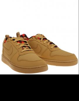 ZAPATILLAS COURT BOROUGH LOW PREM