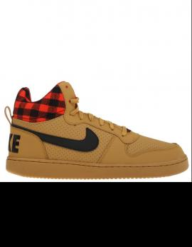 ZAPATILLAS NIKE COURT BOROUGH MID PREM