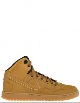 ZAPATILLAS NIKE SON OF FORCE MID WINTER