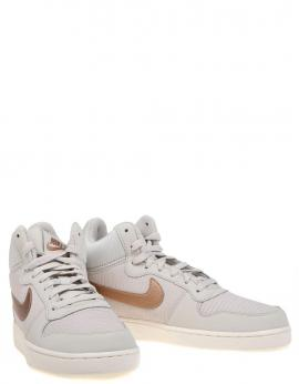 ZAPATILLAS COURT BOROUGH MID PR
