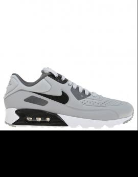 ZAPATILLAS AIR MAX 90 ULTRA
