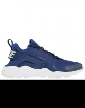 ZAPATILLAS HUARACHE RUN