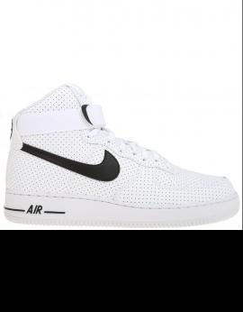 ZAPATILLAS AIR FORCE 1 MID