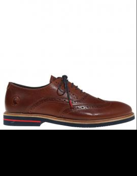 ZAPATOS VESTIR OXFORD