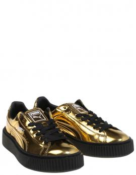 ZAPATILLAS CREEPER 362339