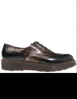 OXFORDS 4326