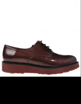 OXFORDS 4321