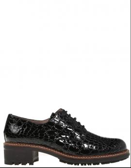 OXFORDS 5034
