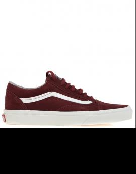 ZAPATILLAS U OLD SKOOL