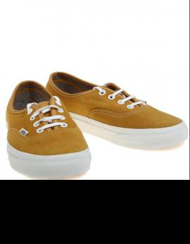 ZAPATILLAS U AUTHENTIC