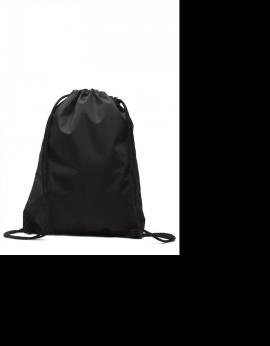 MOCHILA LEAGUE BENCH BAG