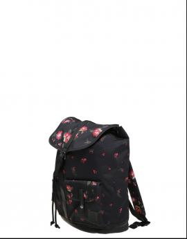 MOCHILA LEAN IN BACKPACK