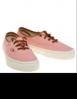 ZAPATILLAS AUTHENTIC DX