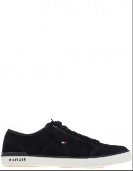 ZAPATILLAS HARRINGTON 2B