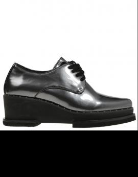 OXFORDS SIXTY SEVEN 78231