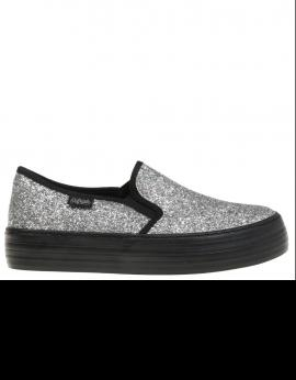 SLIP ON REFRESH 62222