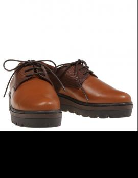 OXFORDS HI63838