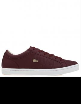 LACOSTE STRAIGHTSET 316 3