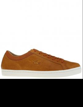 ZAPATILLAS LACOSTE STRAIGHTSET CRF
