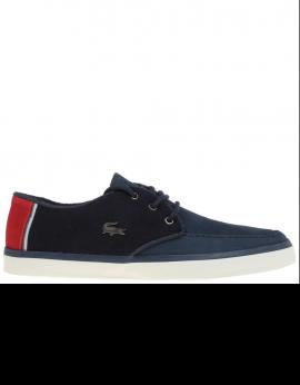 ZAPATOS SPORT LACOSTE SEVRIN 416 2