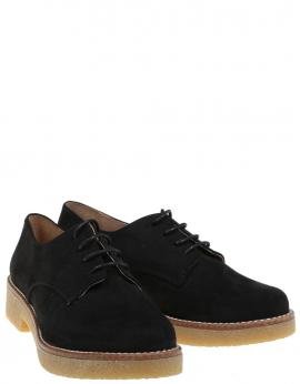 OXFORDS T992