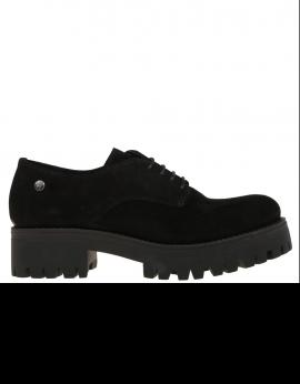 OXFORDS IS TO ME APOLO1