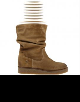 BOTAS IS TO ME ANDREA3