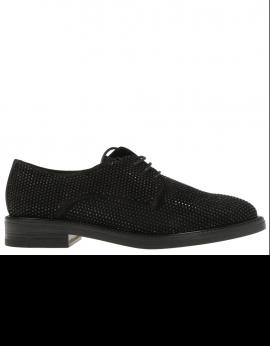 OXFORDS 3092