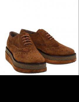 OXFORDS 3137