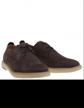 ZAPATOS SPORT FLEXTON PLAIN