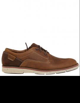 ZAPATOS SPORT KYSTON PLAIN