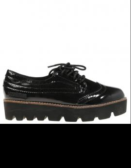 OXFORDS CAPRICE