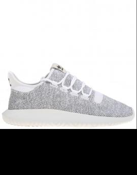 ZAPATILLAS TUBULAR SHADOW