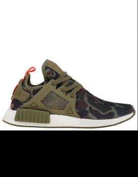 ZAPATILLAS NOMAD  XR1 Duck Camo Pack