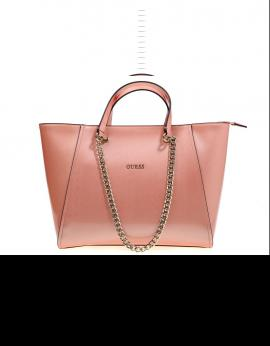 BOLSO GUESS HWPX50 42230