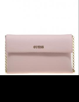 CARTERA TULIP ENVELOPE CLUTCH