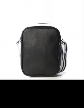 BANDOLERA MINI BAG CLAS