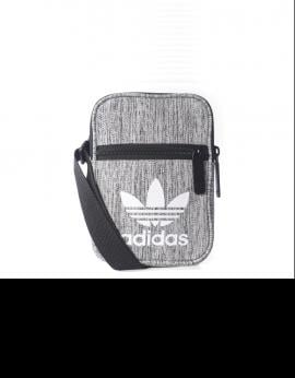 BANDOLERA FEST BAG CASUAL