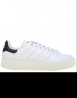 ZAPATILLAS STAN SMITH BOLD