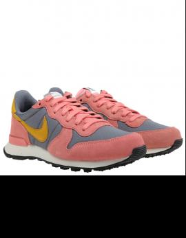 ZAPATILLAS INTERNATIONALIST