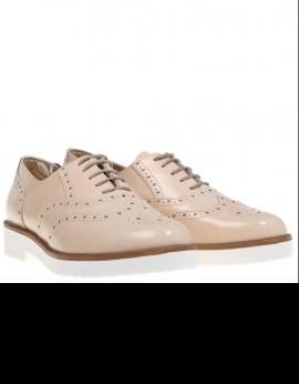 OXFORDS 5109