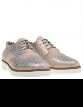 OXFORDS 5104