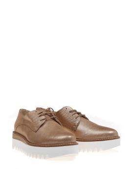 OXFORDS 3294